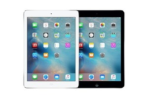 Apple iPad Air 128 Go WIFI + 4G
