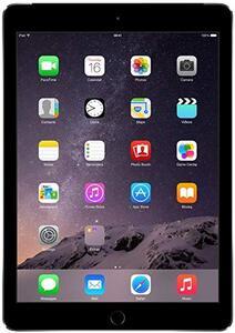 Apple iPad Air 2 32Go WIFI + 4G