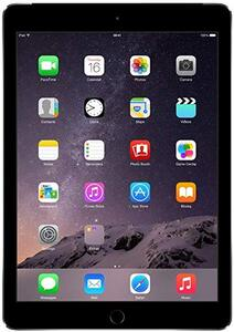 Apple iPad Air 2 128 Go WIFI + 4G