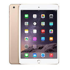 Apple iPad Air 3 64 Go WIFI