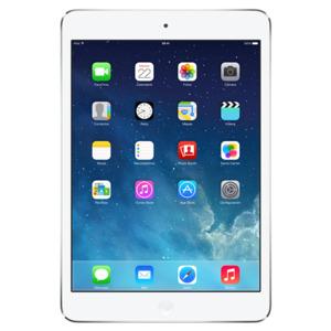 Apple iPad Mini 2 32Go WIFI