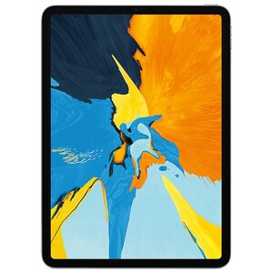 Apple iPad Pro 11.0 (2018) 64Go WIFI