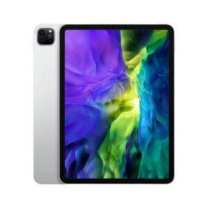 Apple iPad Pro 12.9 (2020) 256 Go WIFI + 4G