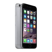 Apple iPhone 6 32