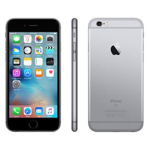 Apple iPhone 6S Plus 128