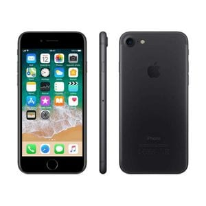 Apple iPhone 7 128