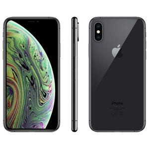 Apple iPhone XS 512
