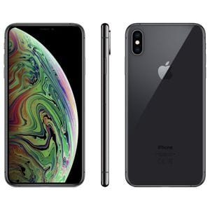 Apple iPhone XS Max 64