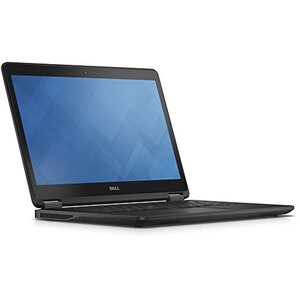 """Dell Latitude E7450 14,1"""""""