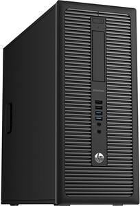 HP Elite 800 G1 TWR