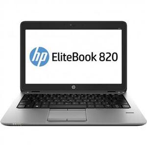 """HP Elitebook 820 G1 12,5"""""""