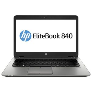 """HP Elitebook 840 G1 14,1"""""""