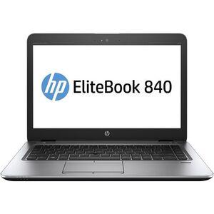 """HP EliteBook 840 G2 14,1"""""""