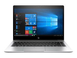 """HP Elitebook 840 G3 14,1"""""""