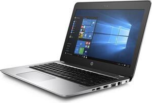 """HP Probook 430 G4 13"""""""
