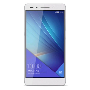 Huawei Honor 7 16 Gb