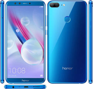 Huawei Honor 9 Lite 32 Gb