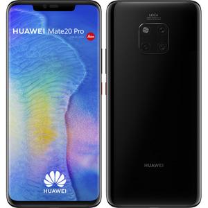 Huawei Mate 20 128 Gb Dual