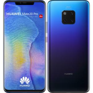 Huawei Mate 20 Pro 128 Go Dual