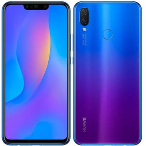 Huawei P Smart 64 Gb