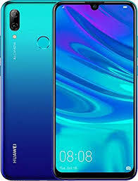 Huawei P smart 32 Gb Dual