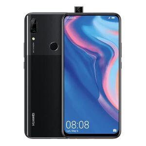 Huawei P Smart Z 64 Gb