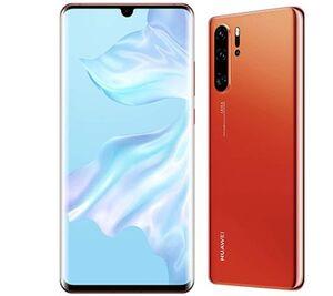Huawei P30 128 Gb Dual