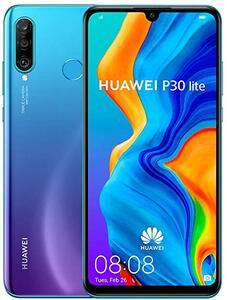 Huawei P30 Pro 128 Gb Dual
