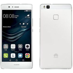 Huawei P9 Lite 16 Go