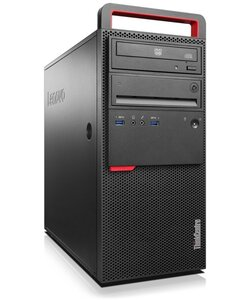 Lenovo Thinkcentre M800