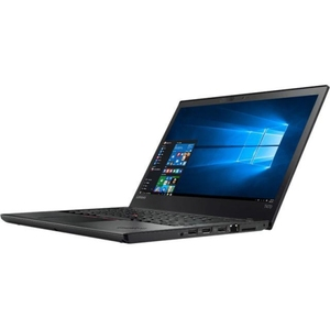 Lenovo ThinkPad T470 14""