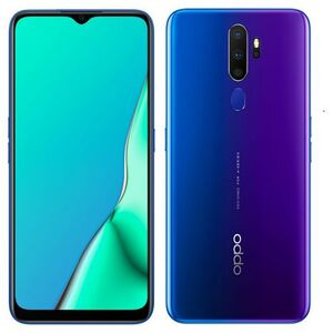Oppo A9 (2020) 128 Gb Dual