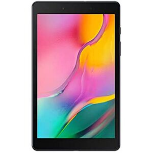 """Samsung Galaxy Tab A 8"""" (2019) 32 Gb WIFI"""
