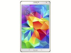 """Samsung Galaxy Tab S 8,4"""" 16 GB"""