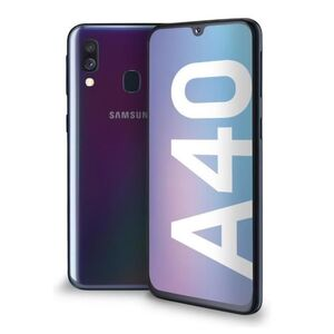 Samsung Galaxy A40 64 Gb Dual