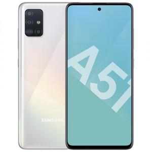 Samsung Galaxy A51 128Go Dual
