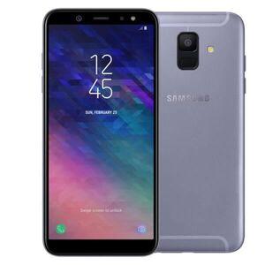 Samsung Galaxy A6 (2018) 32 Go Dual