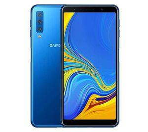 Samsung Galaxy A7 (2018) 64 Gb Dual