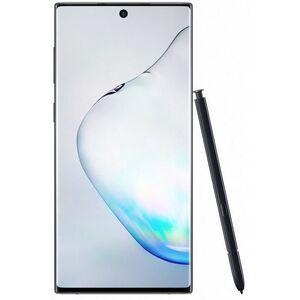 Samsung Galaxy Note 10 256 Go Dual