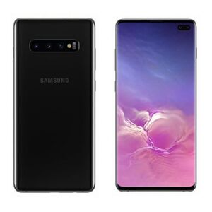 Samsung Galaxy S10+ 128 Gb Dual