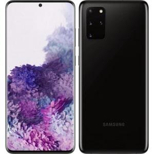 Samsung Galaxy S20+ 128 Gb