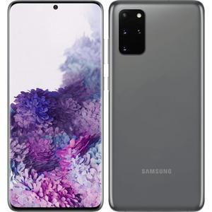 Samsung Galaxy S20+ 5G 128 Gb