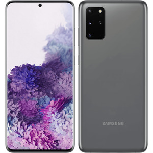 Samsung Galaxy S20+ 5G 512 Go Dual