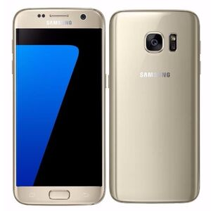 Samsung Galaxy S7 Edge 64 Go