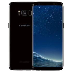 Samsung Galaxy S8+ 64 Gb Dual