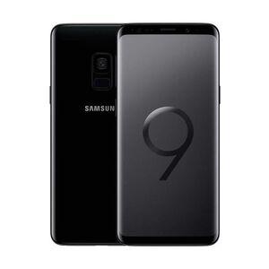 Samsung Galaxy S9 64 Go Dual