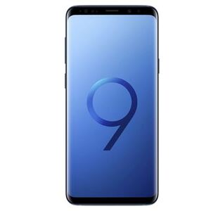 Samsung Galaxy S9+ 64 Gb Dual