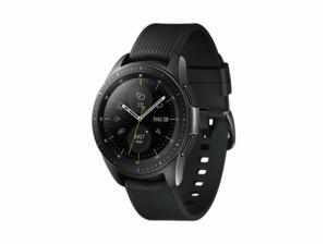Samsung Galaxy Watch 42 MM R815