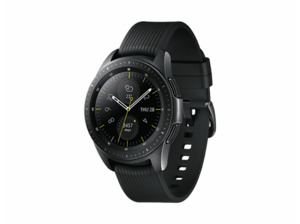 Samsung Galaxy Watch 42 MM R815