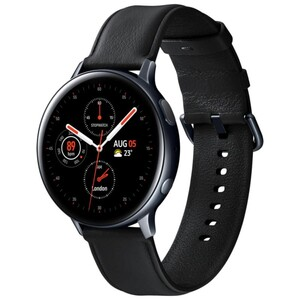 Samsung Galaxy Watch Active 2 44 MM R825